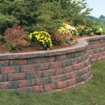 Retaining-Walls-services-in-revere-ma