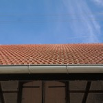 Roofing - Milton Constructions