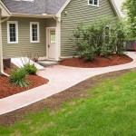 Patios And Walkways in Revere, MA