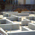 Foundation - Milton Constructions