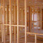Framing - Milton Constructions